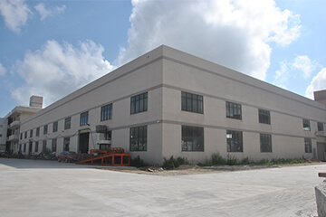 sintelli-factory