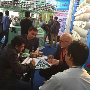 keqiao-international-textile-expo