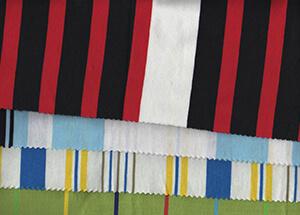 auto-striper-fabric