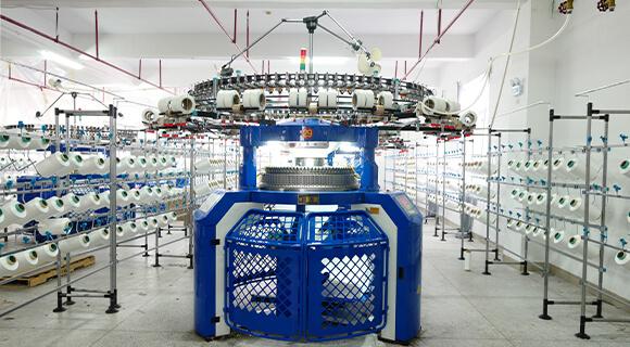knitting-machine-company