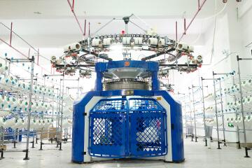 machine-running-1