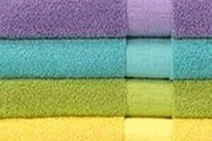 terry-fabric