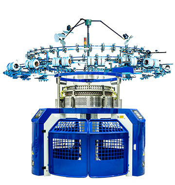 single-computerized-terry-jacquard-circular-knitting-machine-1