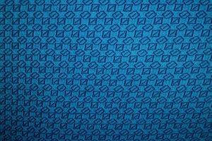 fabric-jacquard