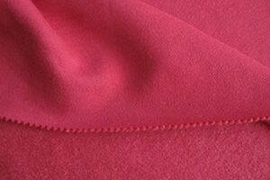 fleece-fabric