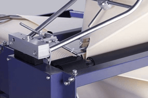 open-width-cloth-cutting-system
