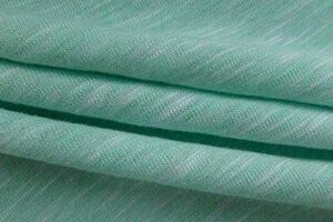 rib-fabric