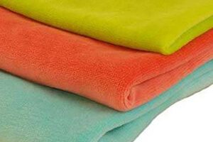 velour-fabric