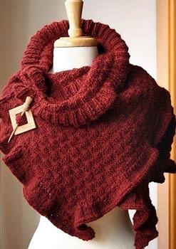 addi knitting machine product