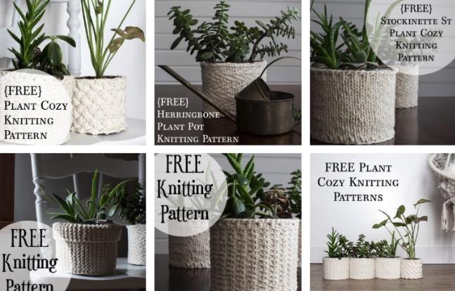 addi knitting product-11