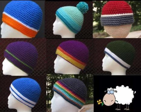 addi knitting product-12