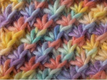 addi knitting product-13
