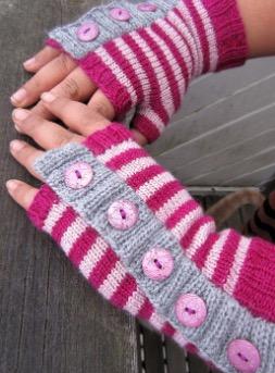 addi knitting product-14