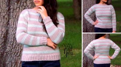 addi knitting product-15