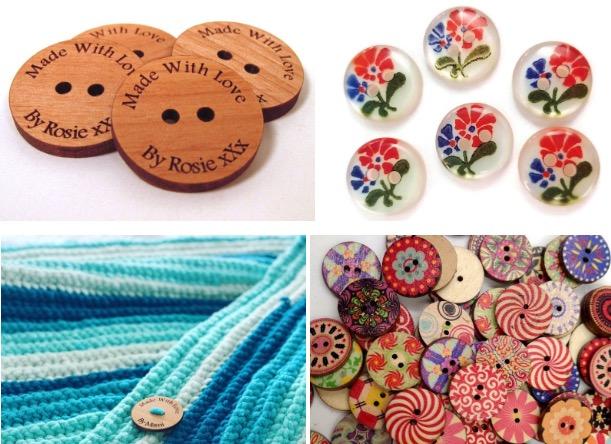 addi knitting product-17