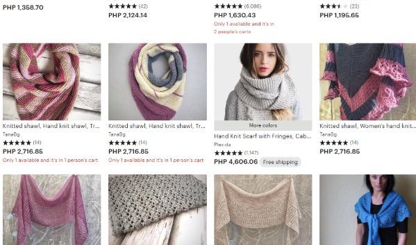 addi knitting product-18
