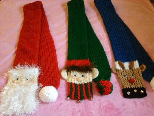 addi knitting product-2