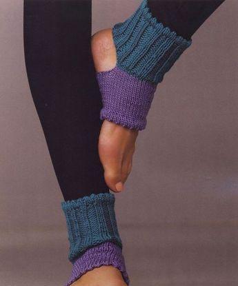 addi knitting product-3