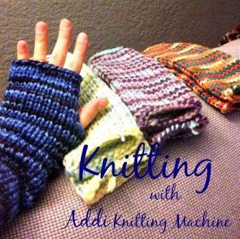addi knitting product-6