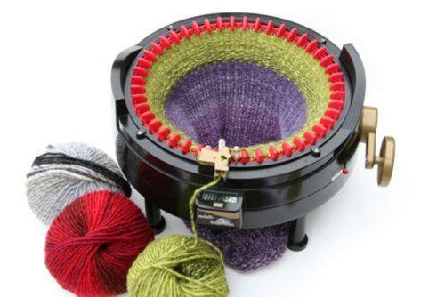 addi knitting product-7