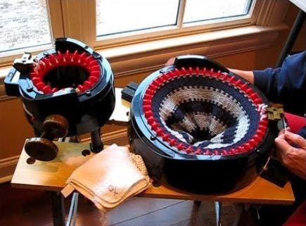 addi knitting product-8