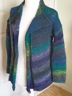 addi knitting product-9
