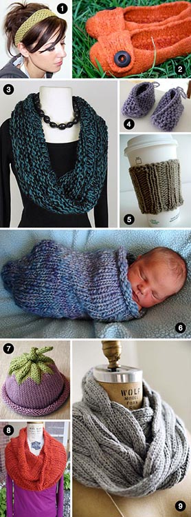 addi knitting product