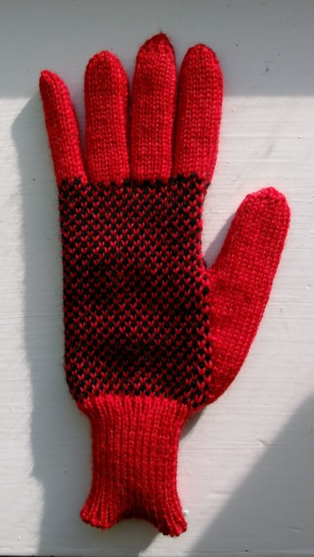 Knitting Machine For Beginners4